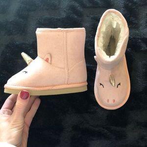 buy \u003e unicorn boots old navy \u003e Up to 78